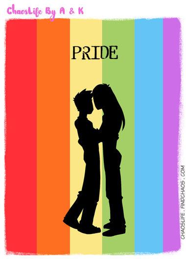 Pride 2019 4