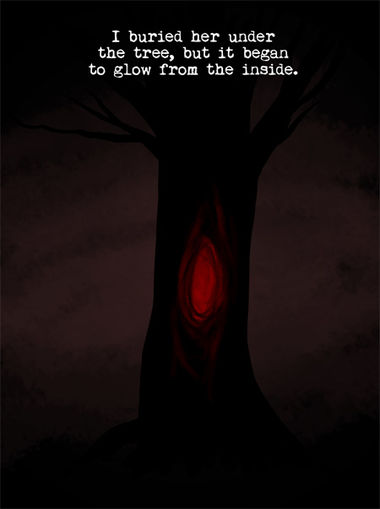 The Tree 1