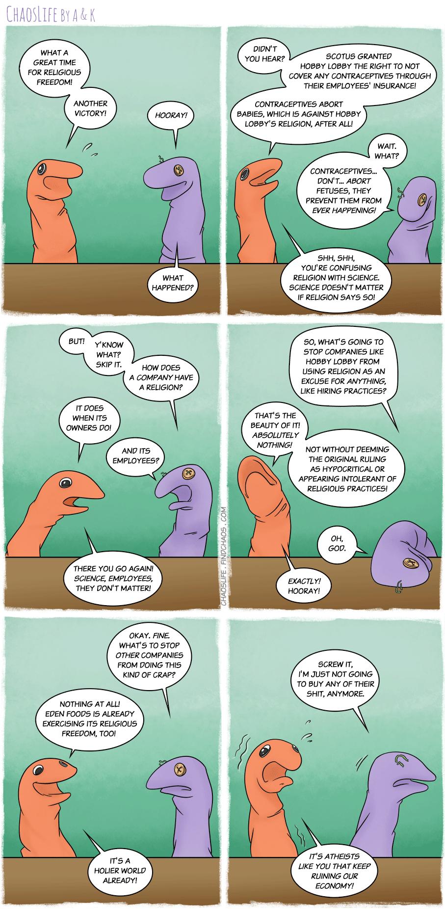 SCOTUS Socks