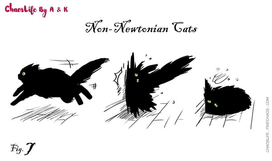 Non Newtonian Cats Fig 7