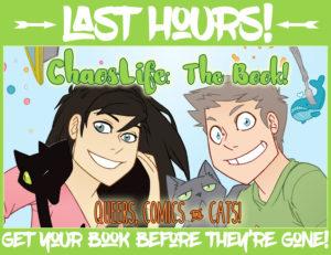 Kickstarter-Image-Countdown
